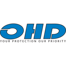 3-YR OHD Warranty Extension Contract